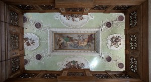 Palazzetto Bru Zane à Venise