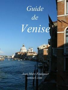 guide de Venise par Venise1.com