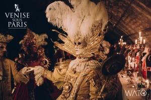 3.-Costumes-WATO-Venise-sous-Paris