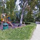 Jeux pour enfants à Venise