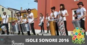 Venise en fête les 18 et 19 juin