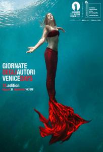 Films de la 73e Mostra de Venise 2016