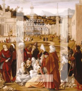 Expositions 2016 à Venise