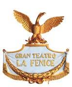 Programme 2016-2017 de La Fenice