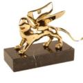 Lion d'or 73e Mostra de Venise 2016