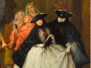 exposition Sérénissime Venise en fête