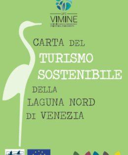 Tourisme responsable à Venise