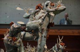 Exposition Damien Hirst à Venise