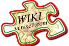 Wiki Venise
