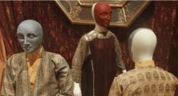 expositions en cours à Venise