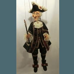 Souvenirs et cadeaux vénitiens : mosaïques, gravures, marionnettes, maquettes