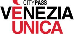 Où acheter le City Pass Venise