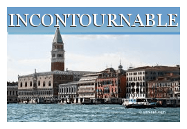 Guide de Venise incontournable