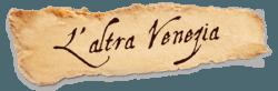 Altra Venezia et Walter Fano guide à Venise