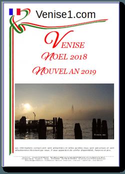 https://www.venise1.com/noel-a-venise-nouvel-an-a-venise