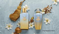 Parfum à Venise