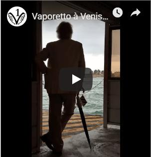 L'attribut alt de cette image est vide, son nom de fichier est vaporetto-a-venise-youtube.png.
