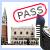 Réserver pass transferts visites