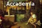 Musée de l' Accademia incontournable