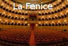 Visiter incontournables à Venise