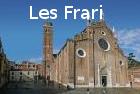 Santa Maria Gloriosa dei Frari à Venise
