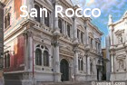 Visiter San Rocco