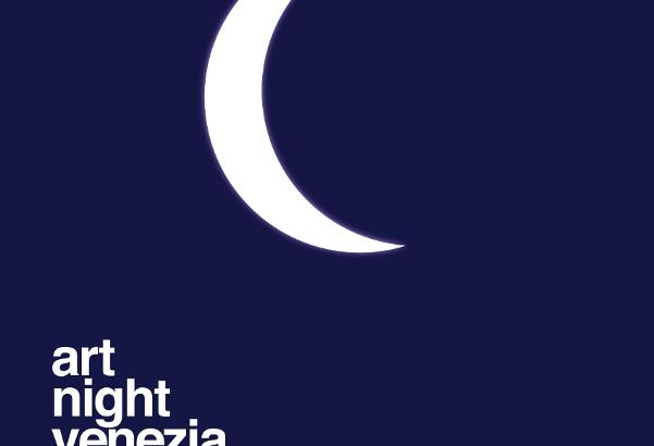Art Night Venezia 2019