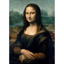 Exposition Léonard de Vinci au Louvre à Paris