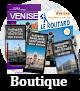 boutique en ligne de Venise