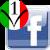 Facebook venise1.com pour connaître les évenements Venise