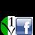 La communaut� de venise1.com participe � votre information sur Venise