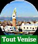 Tout Venise par venise1.com