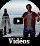 Venise et Vénitiens en vidéo, habitants de Venise