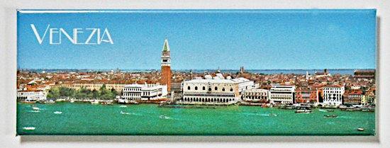 Magnet Venise Saint Marc