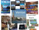 boutique Venise en ligne