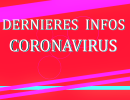 Coronavirus en Italie à Venise