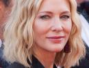Cate Blanchett et la Mostra de Venise 2020