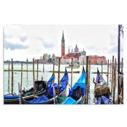 Tableaux Venise