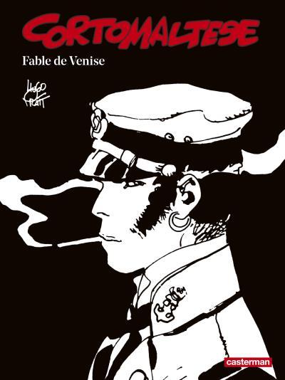 Fable-de-Venise-n&b