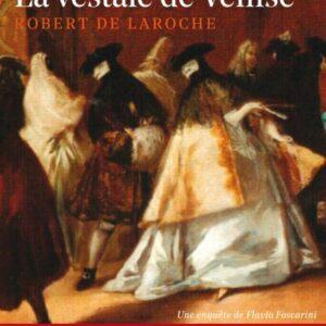 littérature vénitienne