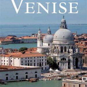 Livres d'art sur Venise