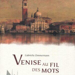 citations Venise