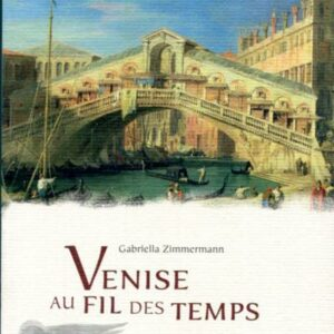 citations sur Venise