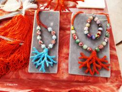perles de Marisa Convento