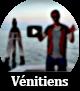 V�nitiens en vid�o, habitants de Venise