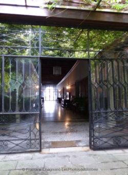 palais Nani-Bernardo