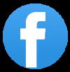 Facebook Florence Toscane