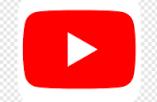Youtube Venise
