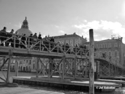fête de la Madonna della Salute 2020