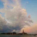 Venise de Philippe Apatie